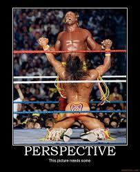 Gay Wrestling Meme - funny wrestling pictures page 3 wwe forums wrestling forum