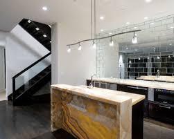 mirror tile backsplash images tile flooring design ideas