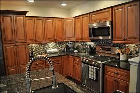 kitchen cabinets with floors beige kitchen cabinets