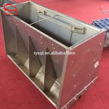 automatic pig feeder automatic pig feeder suppliers and
