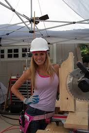 paige hemmis of abcâ u0027s â u201cextreme makeover home editionâ u201d joins