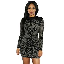 fitted dresses compare prices on cotton tight fitted dresses online shopping buy