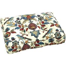 outdoor ottoman cushion replacement replacement ottoman cushions ottoman cushions outdoor cushions the
