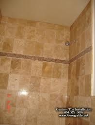 bathroom tile trim ideas bathroom tile trim ideas tub shower ideas bathroom window tile trim