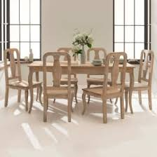 french dining room furniture french tables french chairs french dining furniture