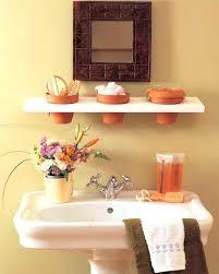 small bathroom organization ideas small bathroom shelf ideas awesome small bathroom shelf ideas