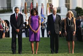 how much did the obamas and bidens pay in taxes in 2014 cbs news