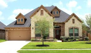 brighton homes floor plans houston home plan