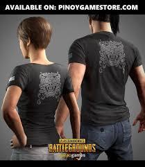 pubg skins pubg kakao shirt codes pinoy game store online gaming store in