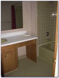 Peel And Stick Floor Tile Reviews Groutable Peel And Stick Floor Tile Tiles Home Decorating