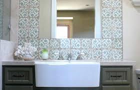 home interior nativity themed bathroom mirrors themed bathroom mirrors bathroom