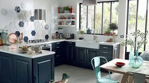 peinture meuble cuisine castorama peinture pour meuble de cuisine castorama