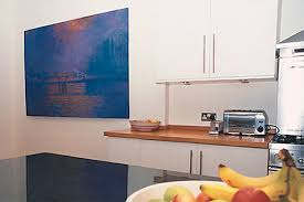 Soundproofing Rugs Wall Soundproofing Soundproofing A Room Houselogic
