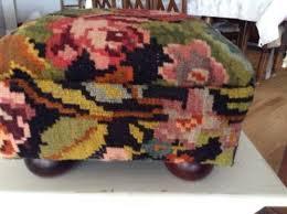 kilim bench ebay