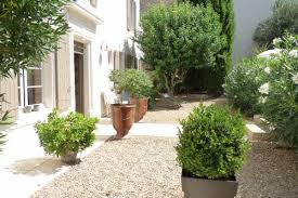 chambre d hotes alpilles bed breakfast les alpilles charming bed and breakfast les alpilles
