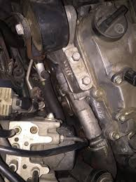 lexus rx 350 electrical problems need help on a 2007 rx 350 alternator removal clublexus lexus