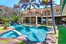 beach houses coastal side house beach cottages in goa luxury villas in ecch