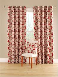 geometric red ds turquoise living room google search michele s board tab top curtains