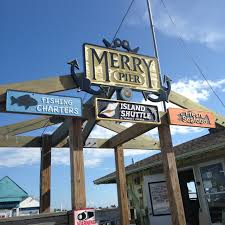 the top 10 things to do near billy u0027s stone crab seafood u0026 more