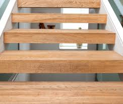 treppe nachtrã glich einbauen kaminöfen nachträglich einbauen kosten berblick fussbodenheizung