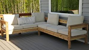 Patio Furniture Sectional Seating - ryobi nation