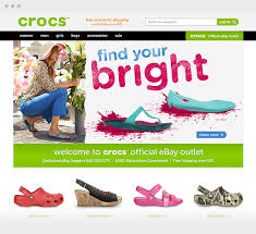 ebay store design and listing templates custom design for ebay