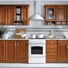 arbeitsplatte küche toom echtholz arbeitsplatte toom arbeitsplatte hause dekoration