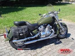 1998 yamaha xvz 1300 a royal star moto zombdrive com