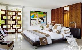 White Bedroom Interior Design Decorating White Walls Design Ideas For White Rooms