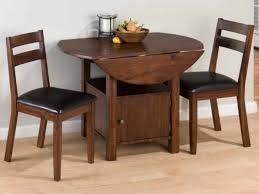 Dining Room Table Wood Folding Dining Table Save To Location And Practical U2014 The Homy Design