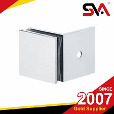 glass door aluminium hinge glass door aluminium hinge suppliers
