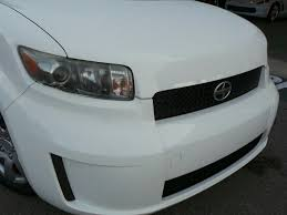 used scion xb under 7 000 for sale used cars on buysellsearch