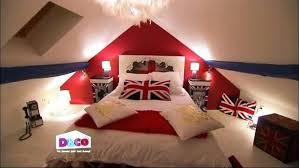 deco chambre londre accessoire chambre accessoire chambre chambre