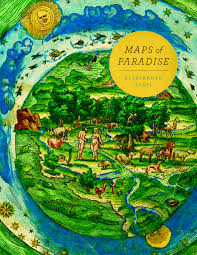 maps of maps of paradise scafi