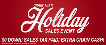 logo kia crain kia in conway is also the kia dealer for russellville and
