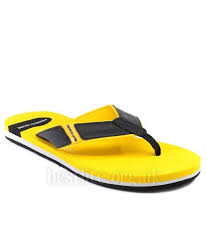 how to cut a flip for men cut price flip flops slippers franco leone yellow men s men