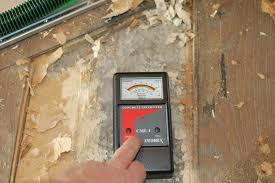 certified hardwood floor inspector meze