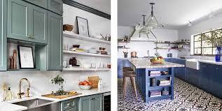 wall tiles for white kitchen cabinets 33 subway tile backsplashes stylish subway tile ideas for