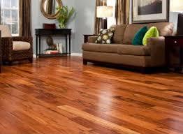 27 best wooden flooring images on wooden flooring