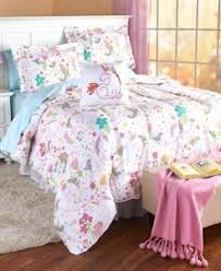 Unicorn Bed Set Mermaid Or Unicorn Comforter Sham Pillow Set Printed Design