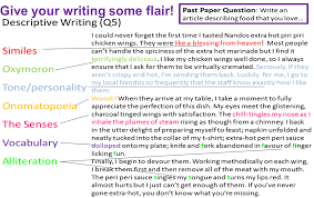 english paper writing service writing help gcse essay writing help gcse