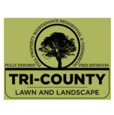 Tri County Landscape by Tri County Lawn U0026 Landscape Inc Dover Plains Ny Us 12522