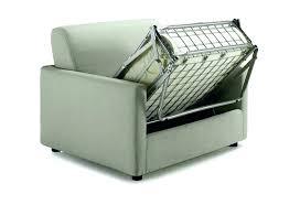 canapé lit une personne fauteuil lit 1 personne fauteuil lit conforama lit pliant 1 place