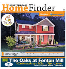 homefinder june 3 2016 by daily press media group issuu