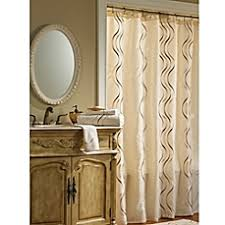 Shower Curtain And Valance Shower Curtains Valance Bed Bath U0026 Beyond