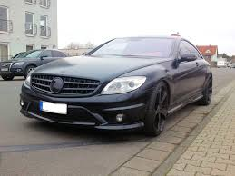 mercedes c 65 amg mercedes cl 65 amg workshop owners manual free