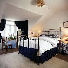 bedroom decor ideas on a budget ideas for decorating a bedroom on a budget bedroom decorating ideas