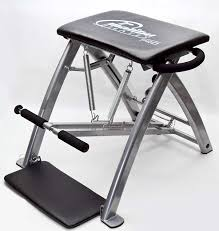 amazon com malibu pilates pro chair accelerated results
