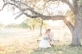 wedding dress photography fredericksburg san antonio wedding photographer allison