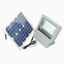 best outdoor solar spot lights outdoor solar spot lights design solar goes green solar integrated